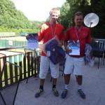 JčTS 2014 - krajský přeborník - muži